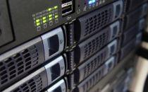 """云时代传统服务器被""""唱衰"""",服务器厂商面临""""大考"""""""