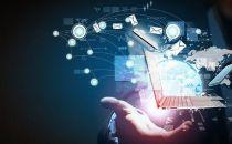 保障云时代骨干网安全,是走上网络强国之路的基础