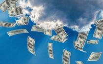 云价格战升级:亚马逊AWS降幅高达28%
