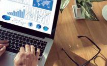 大数据时代,怎么样才能成为数据科学家?