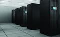 如何在不增加风险的情况下提高数据中心的密度和容量