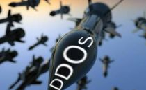 DDoS攻击已成掩盖真实网络攻击的烟雾弹