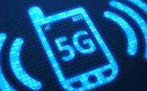 中国企业5G研发劲头足 但离主导还远着