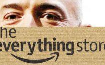 亚马逊开始对假货下狠手 但它们是不是来得有些晚?
