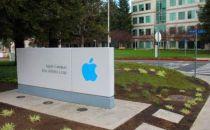 """苹果""""发疯""""在海外设立研发中心 印尼也将布局"""