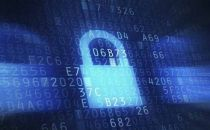 信息安全自主可控需要各方长期努力