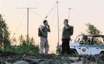 无线电管理23年来首次修订 频谱规划成产业制约