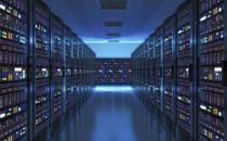 数据中心互联正在重塑光网络