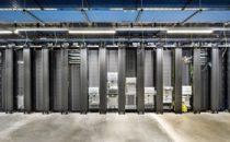 Rackspace公司计划在法兰克福开设数据中心
