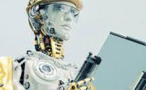 """机器抢人饭碗的时代来了?因为""""自动化"""",这座城市有8.7万人将丢掉工作"""