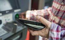 明天起ATM转账24小时到账,想急转可以用网银