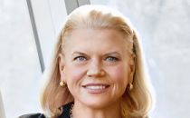 IBM公司向特朗普提出IT管理服务建议