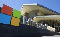 微软CEO纳德拉:2018年公司商务云营收目标200亿美元