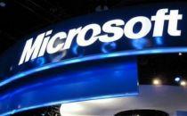 微软风投最新的投资:私有云、分析、短信服务和物联网