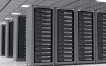 数据中心UPS:有没有变压器很重要么?