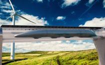 不用给员工发工资,HTT如何将超级高铁变成现实?