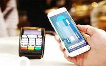 中国成全球第一大移动支付市场,年轻人使用最多