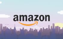 亚马逊的云计算业务价值千亿美元?