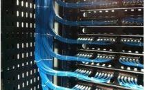 模块化配电系统在高密度数据中心的应用