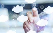 关于OpenStack 企业需要知道哪些