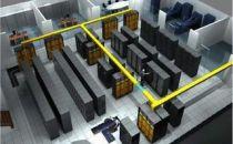优化机架配电——为您的数据中心环境选择最合适的机架配电装置的最佳方案