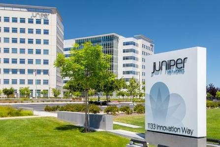 Juniper收购云管理初创公司AppFormix