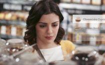 亚马逊开设实体食品杂货店 无需排队结账