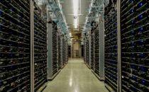 谷歌公司将在2017年实现百分之百采用可再生能源的目标