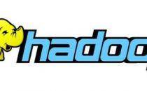 大数据管道技术 推动Hadoop架构与开发模式的变革