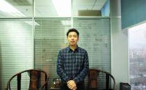 """天津赞普科技封强:""""海、陆、空""""三位一体打造新型运营模式"""