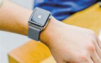 可穿戴设备迷途:智能手表式微?