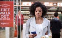 """线下零售关店潮到来之际,Amazon Go要用""""无人超市""""的概念来场逆袭,你看好吗?"""