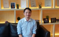 浩云网络刘里奥:未来服务能力是数据中心行业竞争的关键