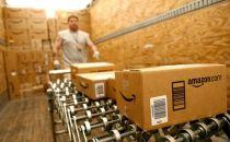 亚马逊辟谣:我们没打算开2000家实体店