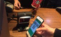 腾讯与星巴克宣布战略合作 中国大陆近2500家门店接入微信支付
