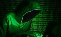 """间谍、黑客和骗子无处不在 互联网已经成了失败的""""国度""""?"""