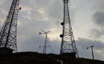 中国电信成为全球最大FDD技术制式4G运营商