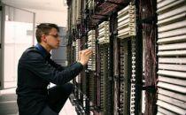 数据中心运维工程师必备技能