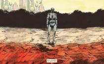 为什么机器人必须学会拒绝人类?