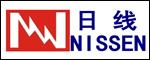 东莞日线线缆有限公司