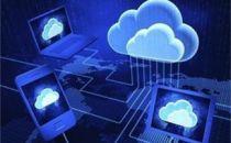 数据存储基础设施将越来越智能