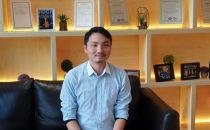 浩云网络:用户需求成数据中心运营领域新竞争点