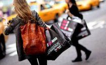 中消协双11调查:16.7%商品涉虚假促销