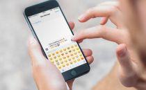 苹果iOS 10.2正式版发布 一大波新emoji表情袭来
