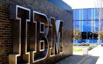 响应特朗普号召:IBM宣布将在美国招聘2.5万人