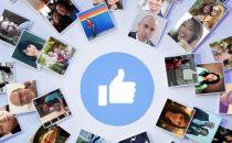 Facebook推精彩回顾功能 看小扎亲密好友都有谁