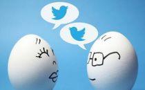 Twitter应用新增直播功能 无需第三方应用支持