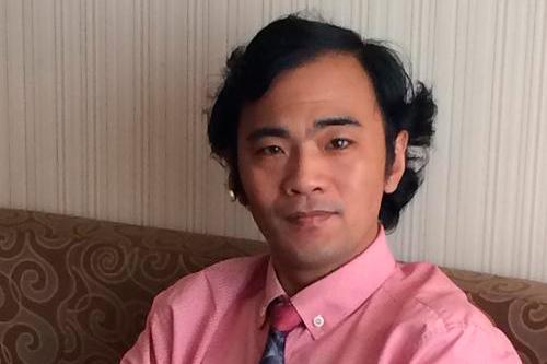 吕鑫(2)