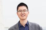 网银互联何洪忠:借助中部崛起力量 进一步扩大IDC布局