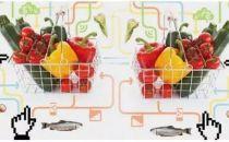 网购生鲜算福利,生鲜电商还会烧多少钱?